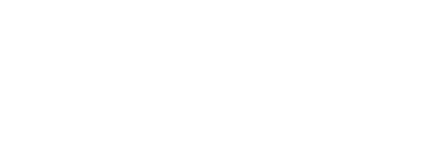 Support Holistic Youth Empowerment in Cambodia!